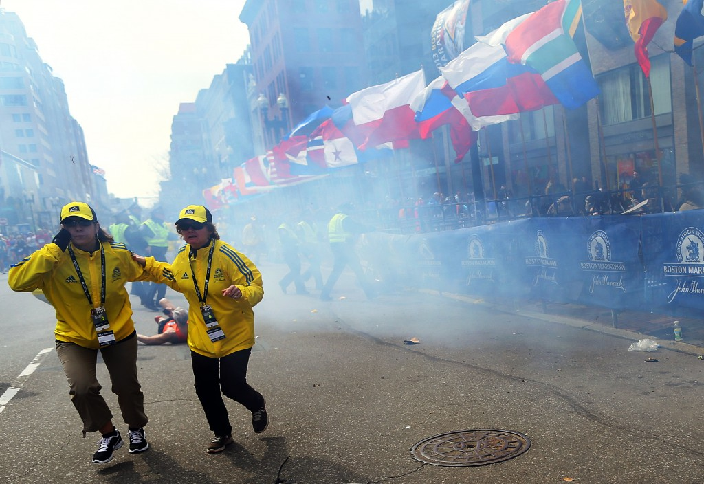 Boston-Marathon-Explo_Hedg-2.jpg